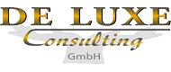 De Luxe Consulting