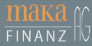MakaFinanzAG