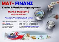 Mat-Finanz